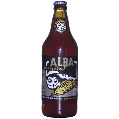 BeerArtCorujaWeizenbock.jpg