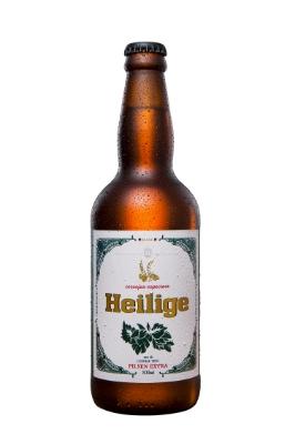 BeerArtHeilige