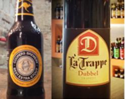 BeerArtCopa