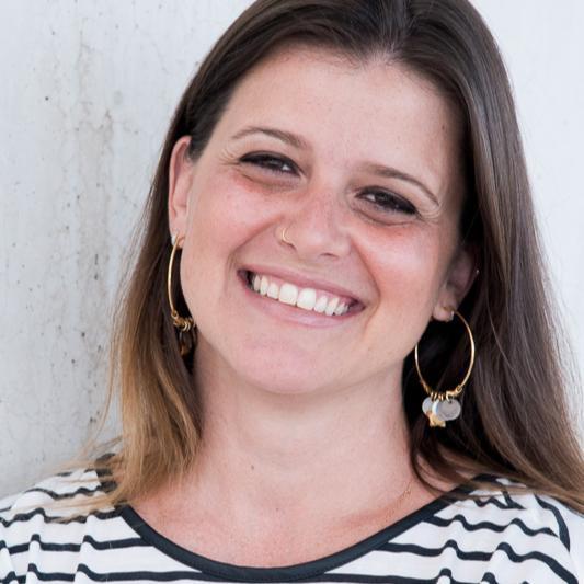 Iniciativa partiu da beer sommelier Rosária Penz Pacheco (Foto: Arquivo Pessoal)