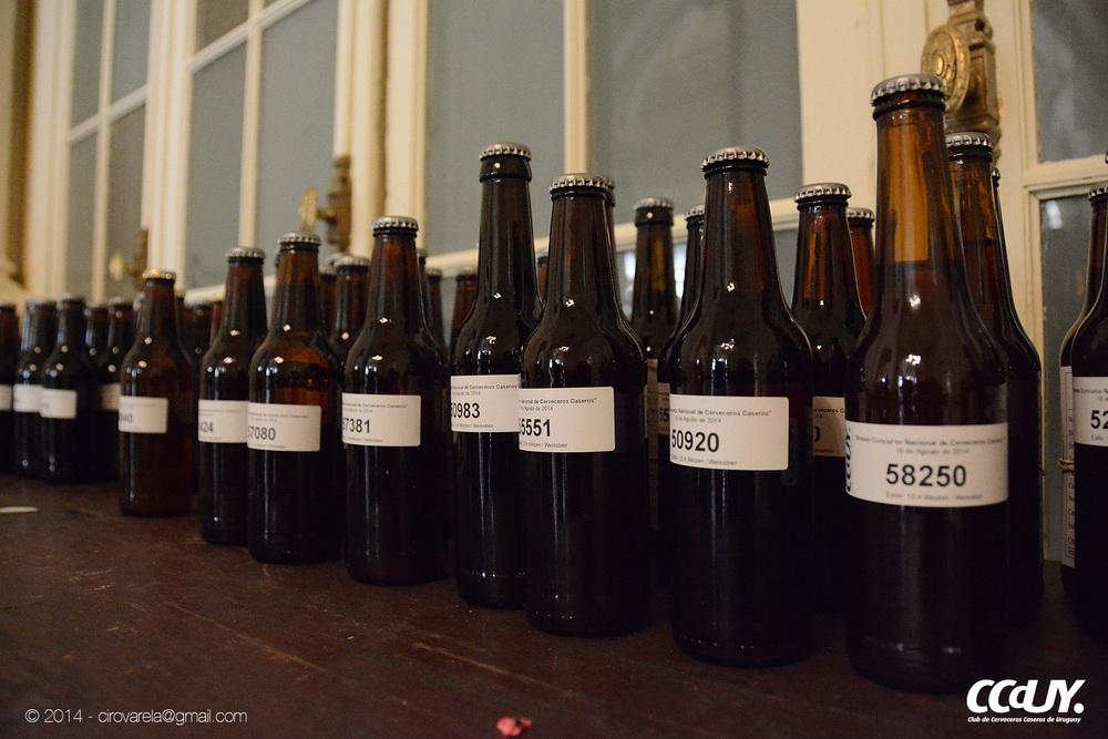 O casamento do café com a pimenta do reino foi a aposta do cervejeiro de Guaratinguetá (Foto: Ciro Varela)