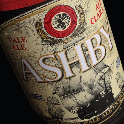 cerveja-ashby-pale-ale.png