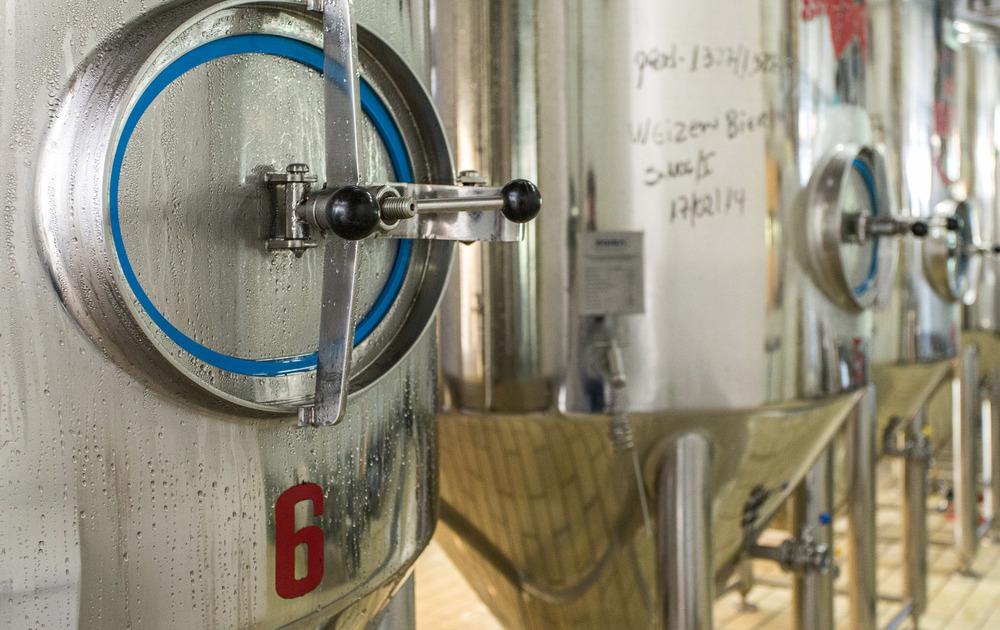 Com a formação, se comprovado estágio de no mínimo 200 horas em uma cervejaria e aprovação no exame de banca técnica, aluno tem a possibilidade de obter o certificado de Cervejeiro Profissional (Foto: Ricardo Jaeger/Beer Art)