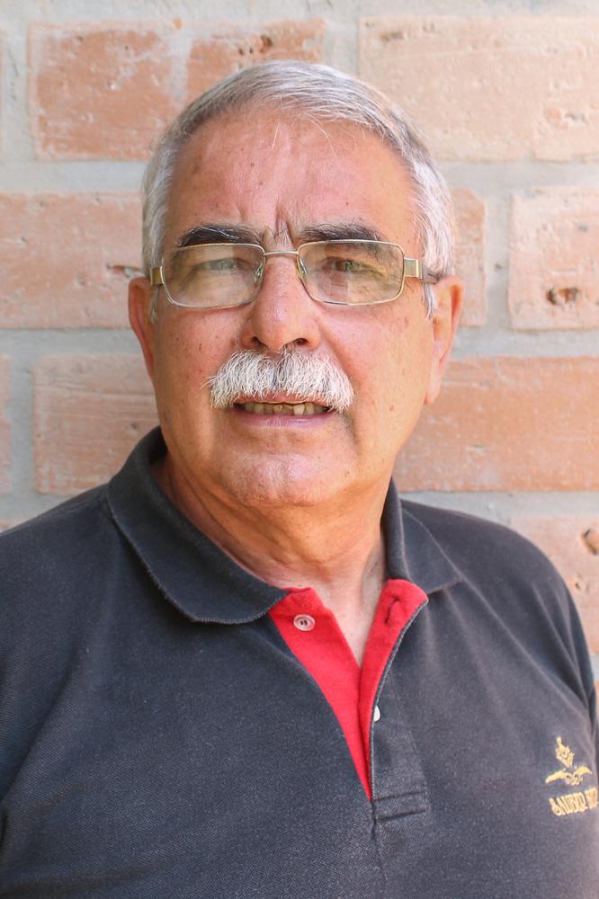 Renato Marqueti Jr. assina as receitas da Sauber Beer (Foto: Divulgação)