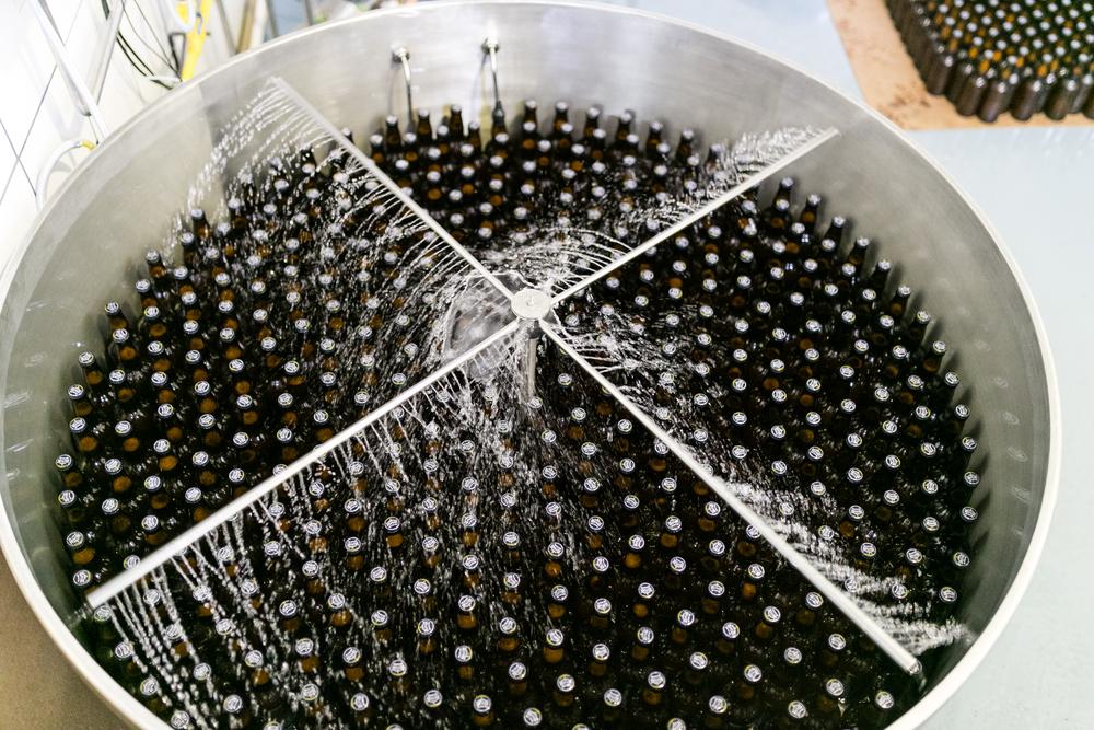 FullPint-CervejaEComida-180914-22.jpg