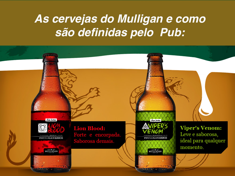 Lançamento é em 17 de novembro, segunda-feira, na sede da Rua Padre Chagas