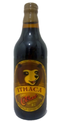 Colorado-Ithaca-Oak-Aged