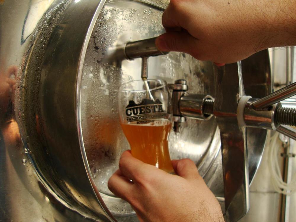 Pode-se dizer que o Brasil tem uma escola cervejeira? Confira a opinião dos fundadores da Cuesta (Foto: Divulgação)