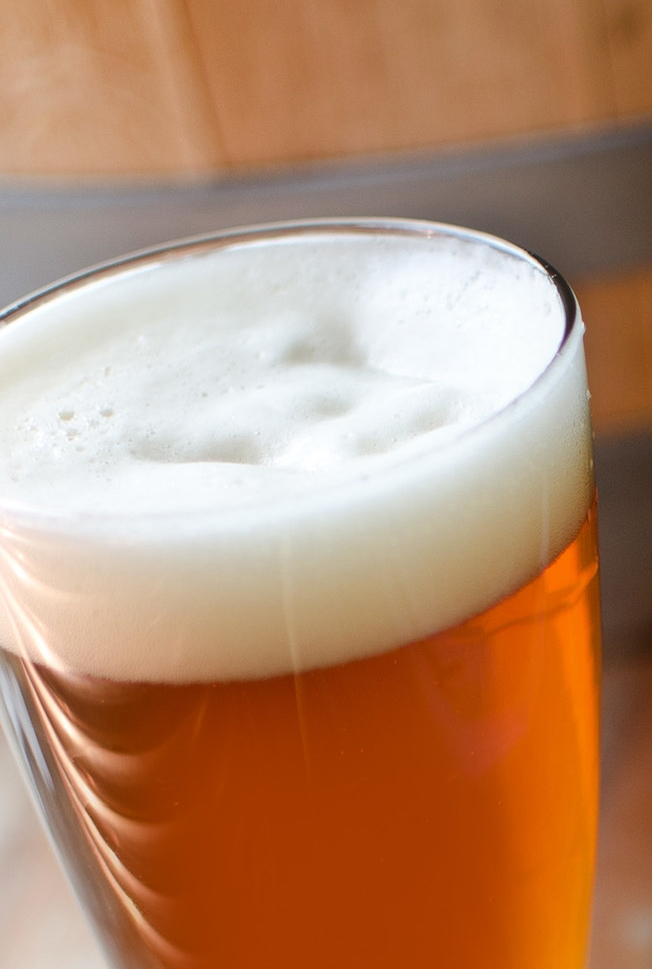 Ação que pode afetar a publicidade de cervejafoi movida pelo Ministério Público Federal junto ao Tribunal Regional Federal da 4ª Região, no sul do país
