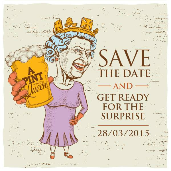 O preço do ingresso inclui open bar de todas as cervejas da festa, copo personalizado do evento e livreto educativo (Foto: Divulgação)