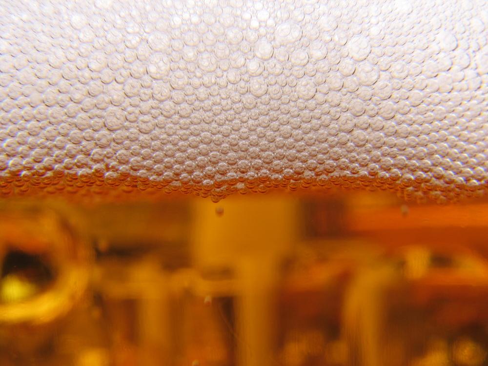 O Beer Mob Brasil reúne restaurantes, bares, brewpubs, empórios e lojas de bebidas, que oferecem descontos durante o evento (Foto: SXC.HU)