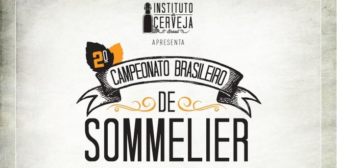 Instituto da Cerveja definiu neste sábado, 21, osselecionados para o Mundial e os finalistas do Campeonato Brasileiro
