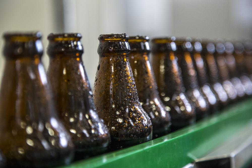 No contexto de avanço das grandes cervejarias sobre o consumidor de artesanais e outras mudanças, a Beer Art consultou especialistas para apontar o caminho às independentes (Foto: Ricardo Jaeger/Beer Art)