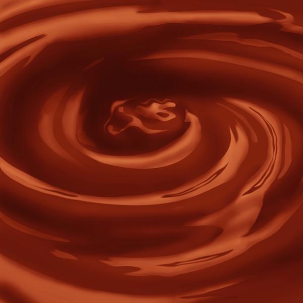 Cerveja e chocolate formam umacombinação de doce e amargo perfeita para o paladar (Foto: sxc.hu)