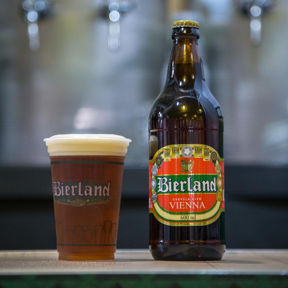 A melhor do mundo em seu estilo (Foto: Ricardo Jaeger/Beer Art)