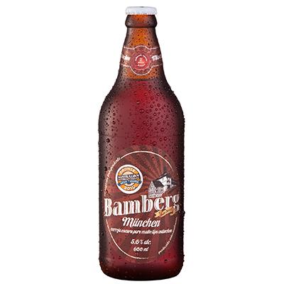 Bamberg Munchen