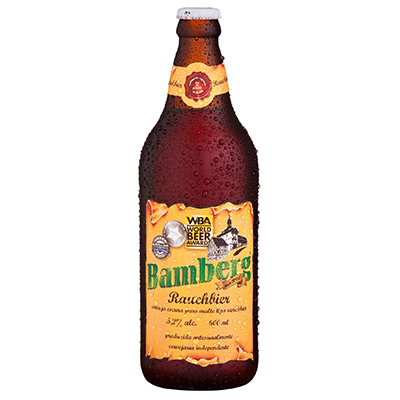 bamberg-rauchbier.jpg