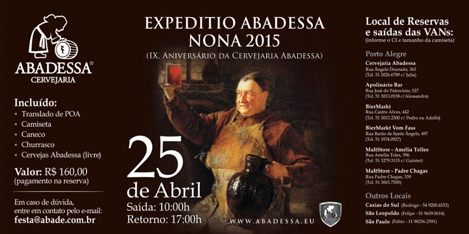 Os ingressos incluem translado saindo de Porto Alegre (Foto: Divulgação)