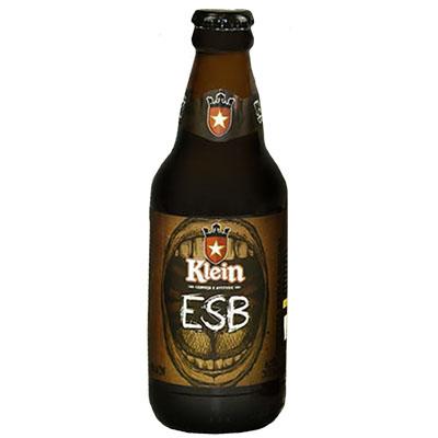 Klein ESB