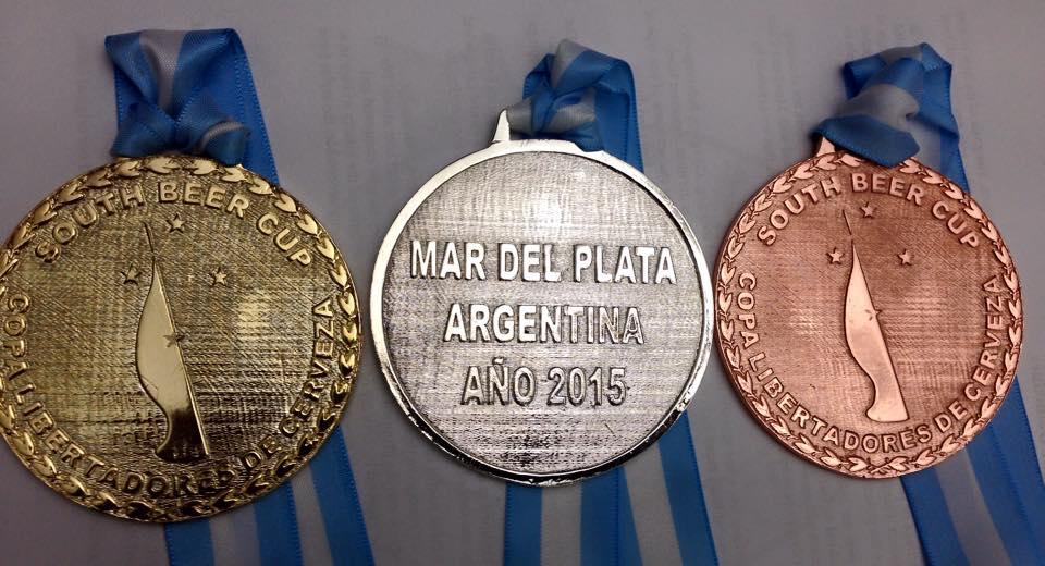 O título de melhor cervejaria ficou com representantes brasileiras em três das quatro edições passadas (Foto: Divulgação)