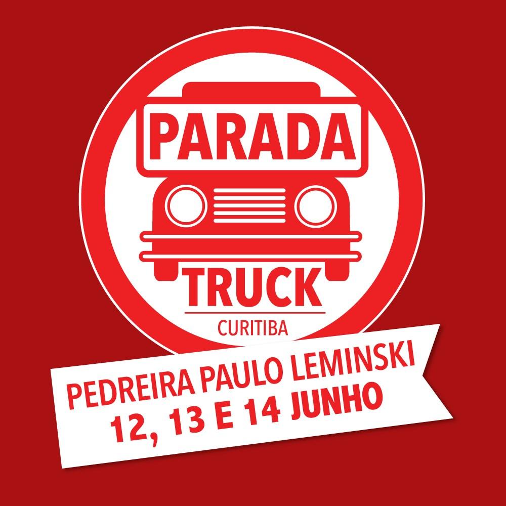 Parada Truck