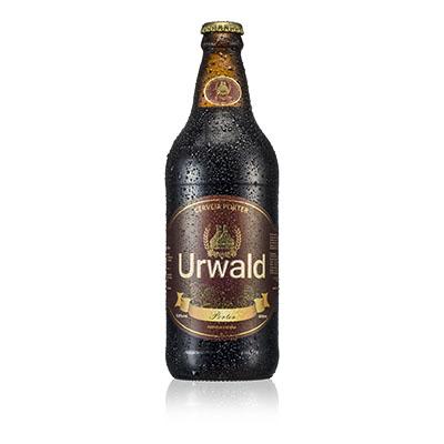 Urwald Porter