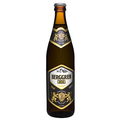BerggrenStout