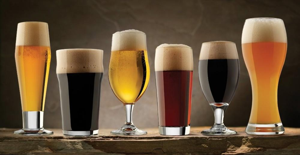 Prova final do Campeonato Mundial de Sommeliers de Cervejas é em 18 de julho, na Degusta Beer & Food
