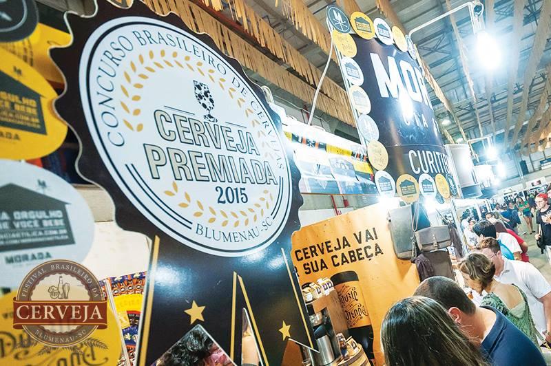 O sistema de vendas será o mesmo adotado na edição 2015 (Foto: Divulgação)