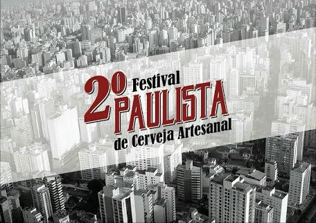 Reformulado, o Festival será no sistema de torneiras abertas (Foto: Divulgação)