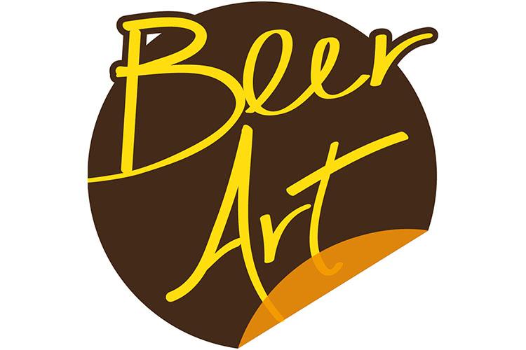 Beer-Art