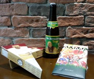 taberna-bier