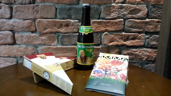 taberna bier kit 2