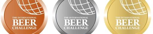 Seis cervejarias brasileiras foram premiadas nesta edição do International Beer Challenge (Foto: Divulgação)