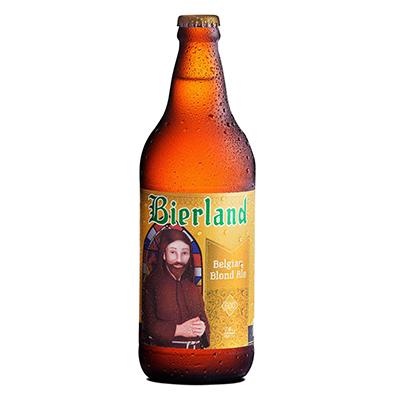 Bierland-Belgian-Blond-Ale