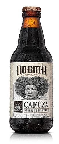 Clique na imagem para conferir a ficha da cerveja (Foto: Divulgação)