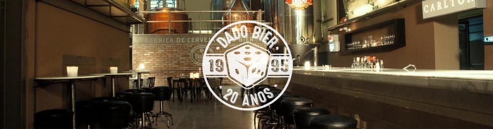 Clientes dos pubs e restaurantes da rede da cervejaria poderão conhecer em primeira mão a nova cerveja (Foto: Divulgação)