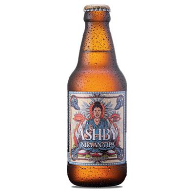 Ashby Nirvana IPA