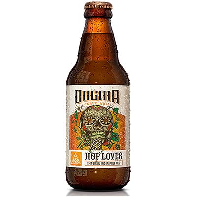 Dogma-Hop-Lover