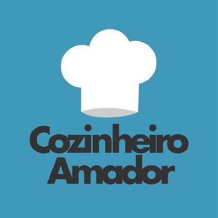 Cozinheiro-Amador
