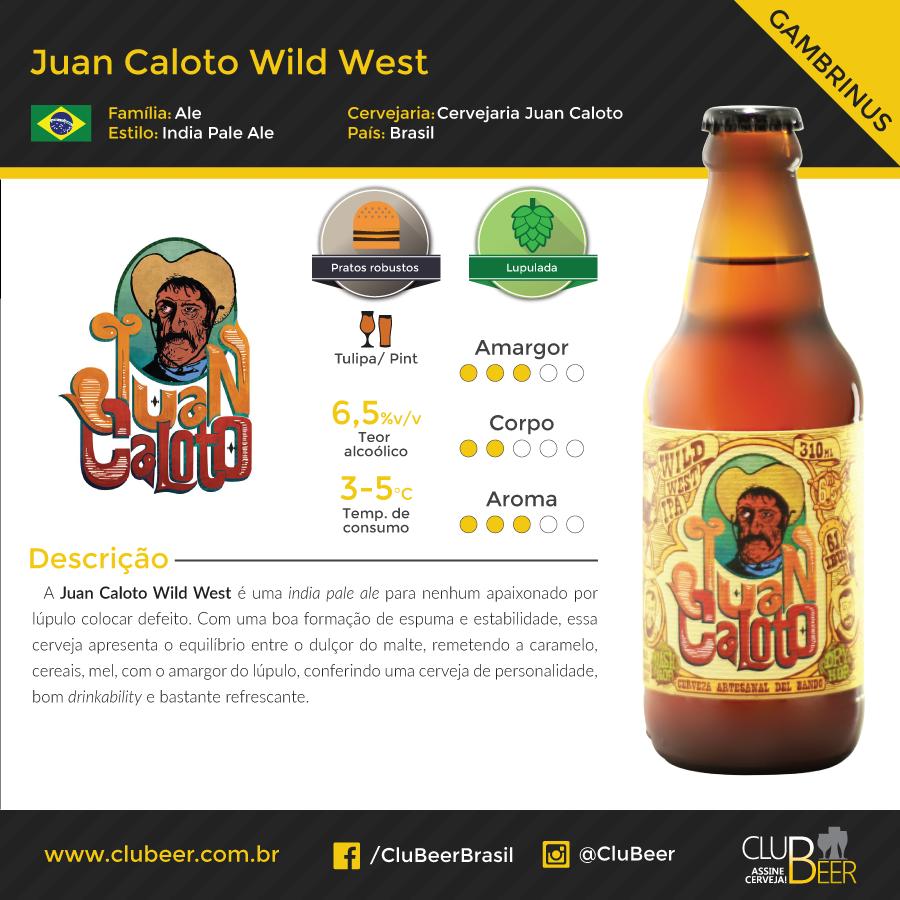 Juan-Caloto-Wild-West