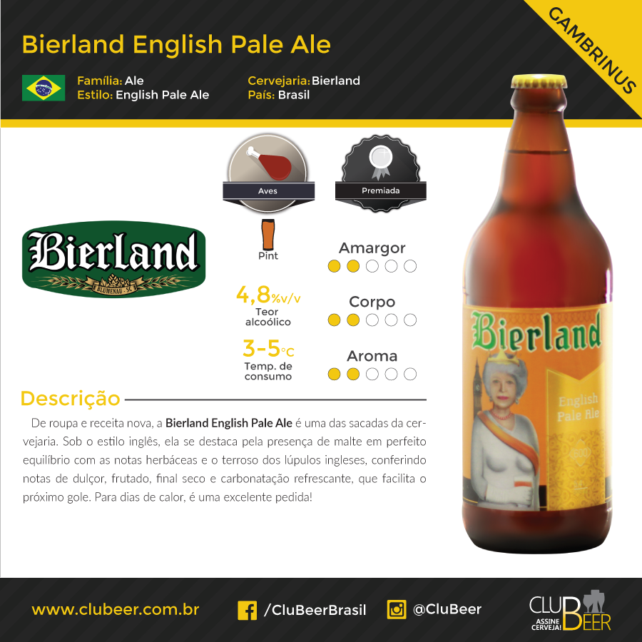Bierland-English-Pale-Ale