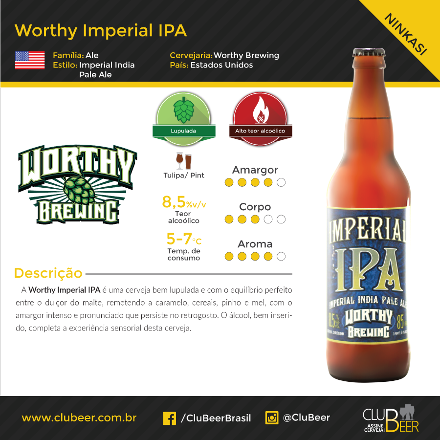 Worthy-Imperial-IPA