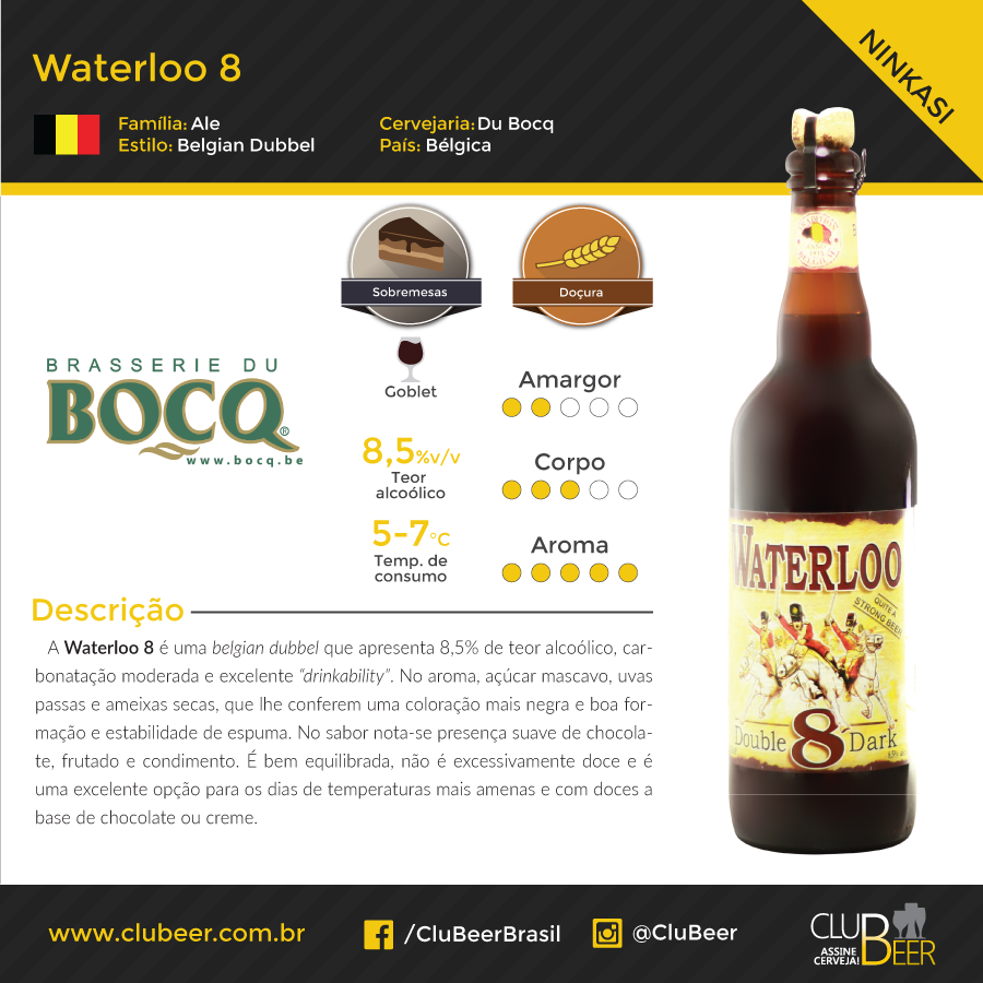 Waterloo-8