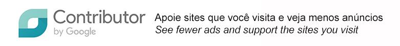 Contributor-Google