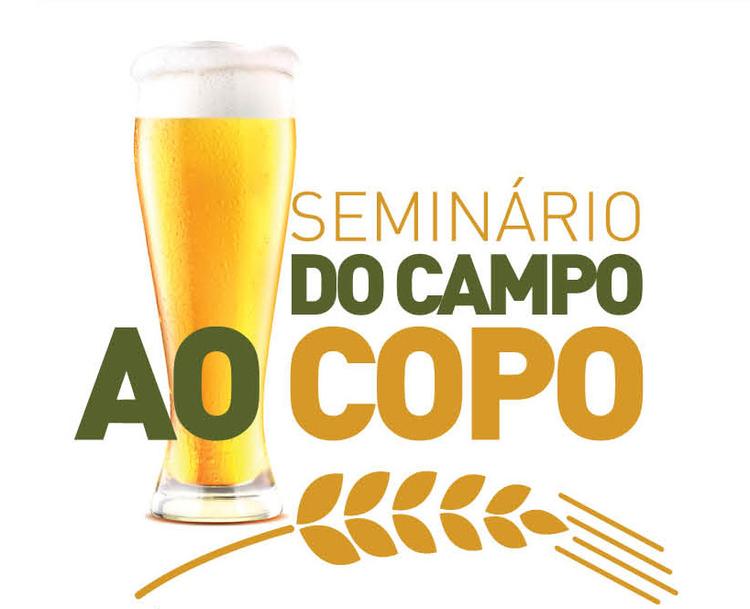 Encontro da entidade que congrega 96% do mercado cervejeiro nacional mostra o impacto de toda a cadeia econômica (Foto: Divulgação)