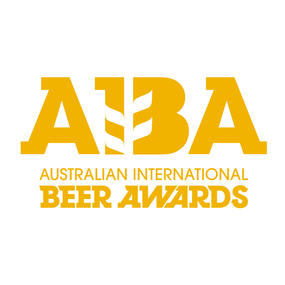 Australian-International-Beer-Awards