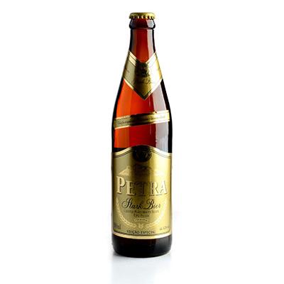 Petra-Stark-Bier