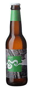 To-øl-Amazaison