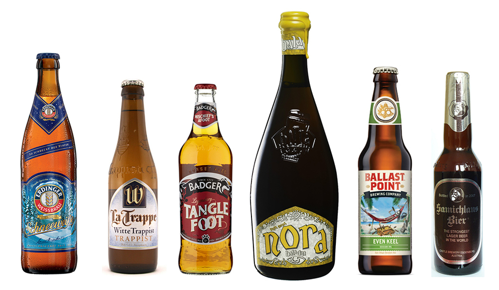 cervejas-fim-de-ano